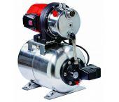 Einhell GC-WW 1250 NN Hydrofoorpomp - 1200W - 5000L/uur - 4173490