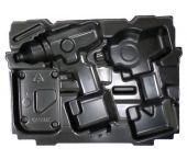 HiKOKI C220992 inleg voor KC10DFL2 / DS10DFL2 / WH10DFL2 / KC10DFL / DS10DFL / WH10DFL combinatie set