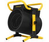 Stanley ST-309-401-E Compact turbo heater elektrisch - 9000W