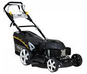 Texas Razor 5155TR/WE 4-takt Benzine grasmaaier - 173cc - Zelfrijdend - E-start - 51cm