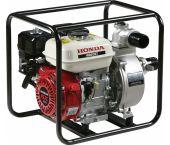 Honda WB 30 hoge opbrengst waterpomp - 1100L/min