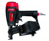 Dutack C 3045 Mg pneumatische Asfaltnagel Tacker - 19-45mm - 5-8 Bar - 4213033