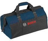 Bosch 1619BZ0100 Toolbag - Medium
