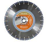 Husqvarna Tacti Cut Diamantzaagblad - 300 x 25,4mm - Beton - 579 81 56-10