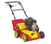 Gereedschapcentrum-WOLF-Garten VA 389 B 4-takt Benzine verticuteermachine - 38cm-aanbieding