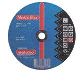Metabo 616477000 Novoflex Afbraamschijf - 230 x 3 x 22,23mm