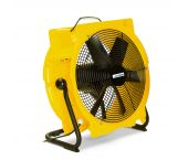 Dryfast TTV4500 Axiaal ventilator - 230W - 4500m³/h