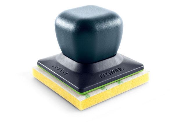 Festool 498061 OS Set OS 0,3 l Natuuroliedispenser